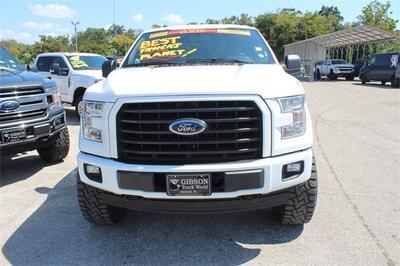 Ford F-150 2017 for Sale in Sanford, FL