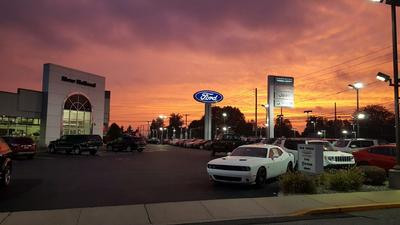 New Holland Auto Group Image 3