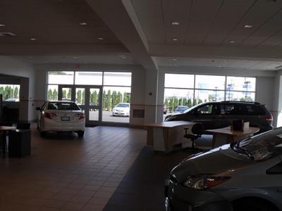 Steet Toyota of Yorkville Image 3