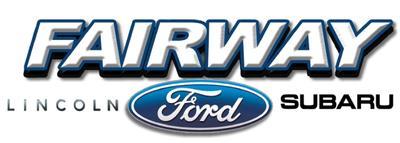 Fairway Ford Lincoln Subaru Image 1
