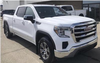 GMC Sierra 1500 2019 for Sale in Bismarck, ND