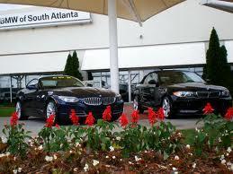 BMW of South Atlanta Image 2