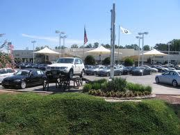 BMW of South Atlanta Image 3