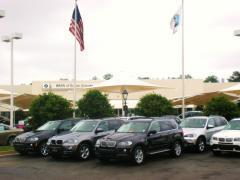 BMW of South Atlanta Image 4