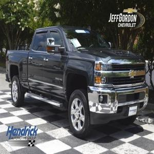 cars for sale at jeff gordon chevrolet in wilmington, nc | auto