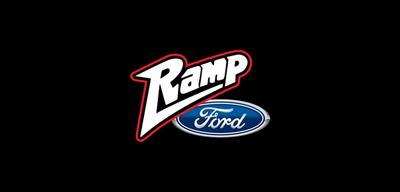Ramp Ford Image 1