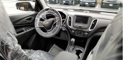 Karl Chevrolet Image 7