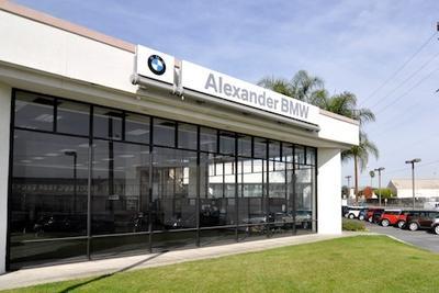 Nick Alexander Imports Image 1