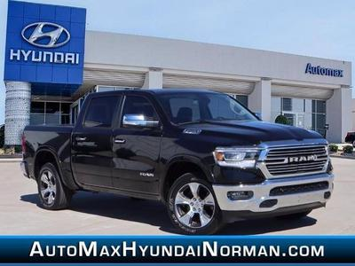 RAM 1500 2019 for Sale in Norman, OK
