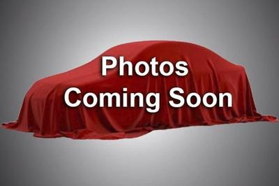 Toyota Tundra 2012 for Sale in Folsom, CA