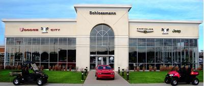 Schlossmann Dodge City Chrysler Jeep RAM Fiat Image 9