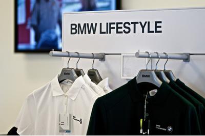 Long Beach BMW Image 6
