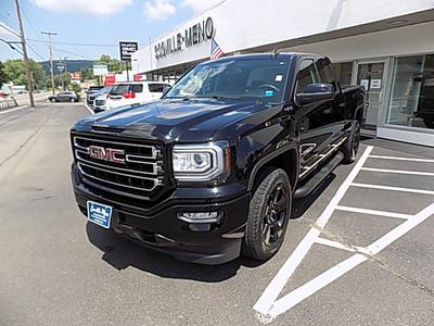 GMC Sierra 1500 2018 for Sale in Owego, NY