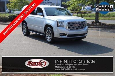 Infiniti Of Charlotte >> Cars For Sale At Infiniti Of Charlotte In Matthews Nc