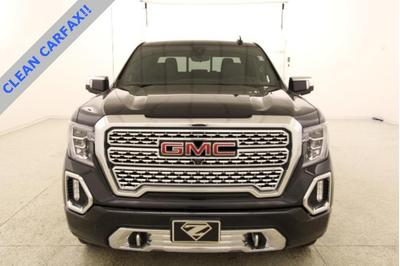 GMC Sierra 1500 2019 for Sale in Leavenworth, KS
