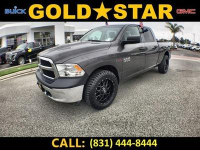 RAM 1500 2015 for Sale in Salinas, CA