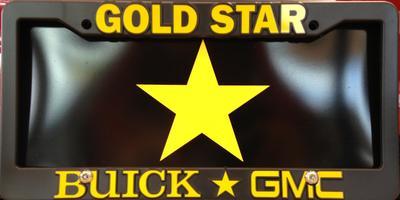Gold Star Motors Image 5