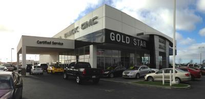 Gold Star Motors Image 9