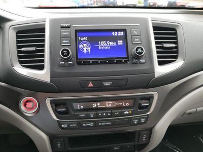 Honda Ridgeline 2019 for Sale in San Fernando, CA