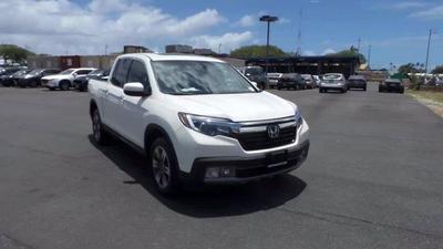 Honda Ridgeline 2019 for Sale in Honolulu, HI