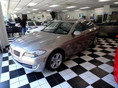 BMW 528 2013 for Sale in Pittsburgh, PA
