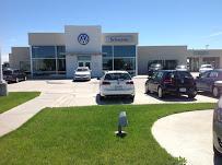 Schworer Volkswagen Image 2