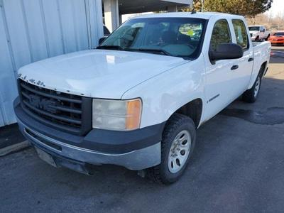 GMC Sierra 1500 2009 for Sale in Longmont, CO