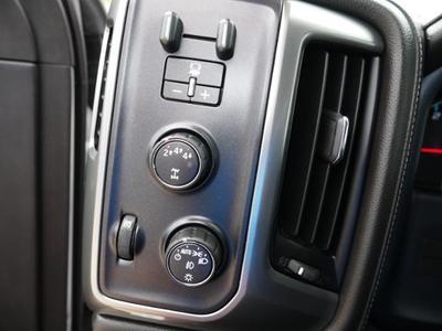Chevrolet Silverado 2500 2018 for Sale in Eden Prairie, MN