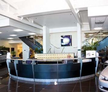 Irvine BMW Image 3