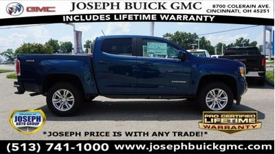GMC Canyon 2019 for Sale in Cincinnati, OH