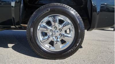 GMC Sierra 1500 2012 for Sale in Cincinnati, OH