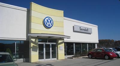 Sendell Motors Image 1