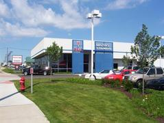 Napleton's Schaumburg Buick GMC Image 3