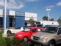 Napleton's Schaumburg Buick GMC Image 7