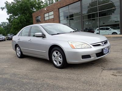 Honda Accord 2006 for Sale in Highland Park, IL