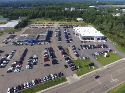 Rhinelander Auto Center Image 3