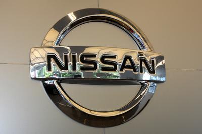 Benson Nissan Easley Image 7