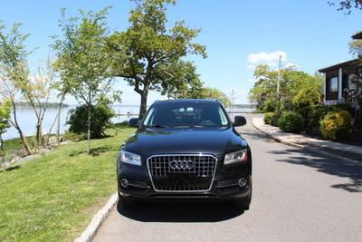 Audi Q5 2013 for Sale in Great Neck, NY