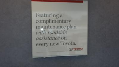 Toyota On Western Image 3