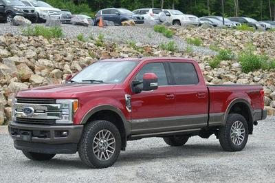 Ford F-350 2017 for Sale in Naugatuck, CT