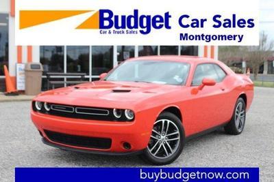 Dodge Challenger 2019 for Sale in Montgomery, AL