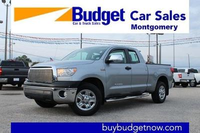 Toyota Tundra 2013 for Sale in Montgomery, AL