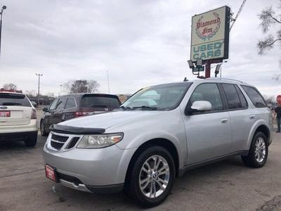 Saab 9-7X 2009 for Sale in Milwaukee, WI