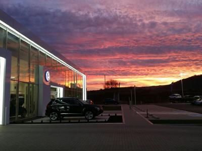 Lithia Medford Volkswagen Image 9