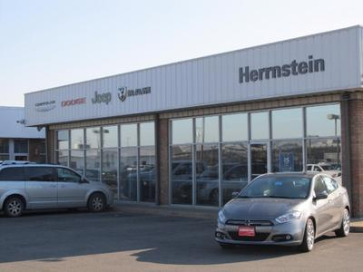 Herrnstein Chrysler Dodge Jeep Ram Kia Image 9