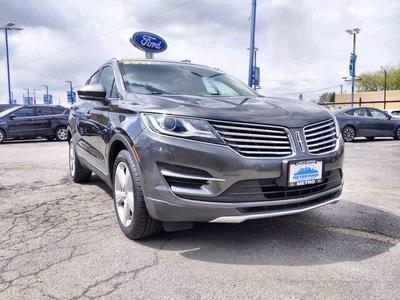 Lincoln MKC 2017 for Sale in Chicago, IL