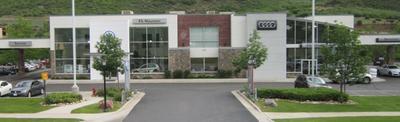 Audi Glenwood Springs & Glenwood Springs Volkswagen Image 3