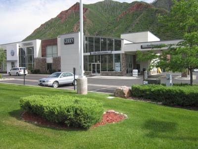 Audi Glenwood Springs & Glenwood Springs Volkswagen Image 5