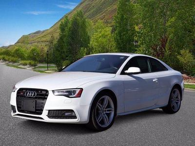 Audi S5 2015 for Sale in Glenwood Springs, CO