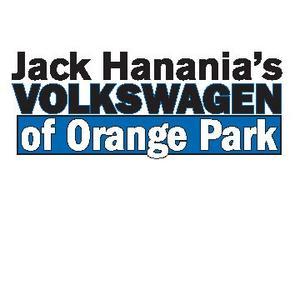 Volkswagen Of Orange Park Image 2